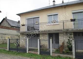 Location Maison 2 pièces 68m² Brive-la-Gaillarde (19100) - Photo 1