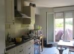 Location Appartement 3 pièces 77m² Saint-Priest (69800) - Photo 4