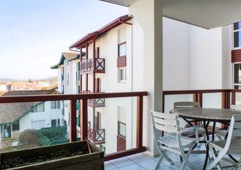 Sale Apartment 2 rooms 55m² Ciboure (64500) - Photo 1