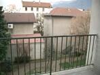 Location Appartement 1 pièce 34m² Grenoble (38100) - Photo 2