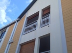 Vente Appartement 3 pièces 76m² Sainte-Clotilde (97490) - Photo 8