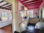 Vente Maison 5 pièces 140m² Claix (38640) - Photo 2