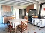Vente Maison 5 pièces 140m² Morestel (38510) - Photo 6