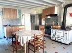Vente Maison 5 pièces 140m² Morestel (38510) - Photo 11