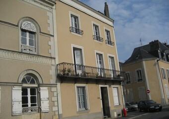 Location Appartement 2 pièces 30m² Laval (53000) - Photo 1