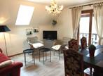 Location Appartement 4 pièces 105m² Bergheim (68750) - Photo 2