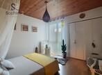 Vente Maison 5 pièces 123m² Claix (38640) - Photo 12
