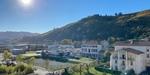 Vente Appartement 4 pièces 88m² Tournon-sur-Rhône (07300) - Photo 3