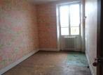 Vente Maison 18 pièces 395m² Le Pin (38730) - Photo 5