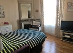 Sale House 5 rooms 140m² Rambouillet (78120) - Photo 5