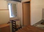 Vente Maison 8 pièces 150m² Thizy (69240) - Photo 10