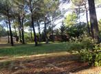 Sale Land 1 091m² Puget (84360) - Photo 2