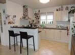 Vente Maison 4 pièces 90m² Bons-en-Chablais (74890) - Photo 3