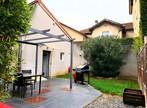 Vente Appartement 5 pièces 126m² Romans-sur-Isère (26100) - Photo 5