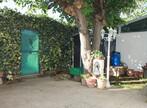 Vente Maison 5 pièces 74m² Cavaillon (84300) - Photo 10