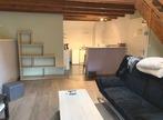 Location Appartement 1 pièce 29m² Neufchâteau (88300) - Photo 2