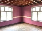 Vente Maison 9 pièces 180m² Beaurainville (62990) - Photo 7