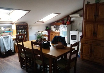 Location Appartement 3 pièces 52m² Chauny (02300) - Photo 1