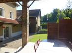 Vente Maison 5 pièces 130m² Saint-Sorlin-en-Valloire (26210) - Photo 11