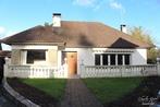 Vente Maison 6 pièces 89m² Beaurainville (62990) - Photo 8