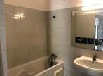 Vente Appartement 3 pièces 110m² BELLEPIERRE - Photo 9