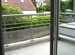 Location Appartement 4 pièces 96m² La Chapelle-Saint-Mesmin (45380) - Photo 5