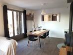 Vente Maison 5 pièces 105m² Bilieu (38850) - Photo 5