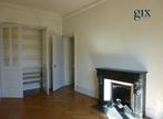 Vente Appartement 2 pièces 57m² Grenoble (38000) - Photo 3