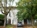 Sale Apartment 4 rooms 105m² Meylan (38240) - Photo 1
