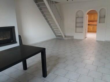 Vente Maison 5 pièces 101m² Merville (59660) - photo