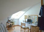 Sale Apartment 4 rooms 80m² Saint-Gervais-les-Bains (74170) - Photo 6