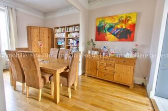 Vente Appartement 4 pièces 101m² Lyon 08 (69008) - Photo 1