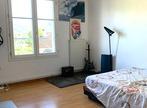 Vente Maison 7 pièces 150m² Meylan (38240) - Photo 9