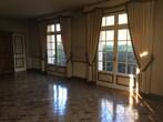 Vente Maison 5 pièces 170m² Saint-Jean-en-Royans (26190) - Photo 3