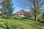 Sale House 7 rooms 151m² Tullins (38210) - Photo 1
