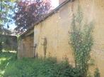 Vente Maison 10 pièces 50m² Sonzay (37360) - Photo 7