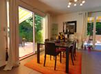 Vente Maison 5 pièces 119m² Corenc (38700) - Photo 6