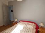 Vente Maison 6 pièces 110m² 15 KM SUD EGREVILLE - Photo 11