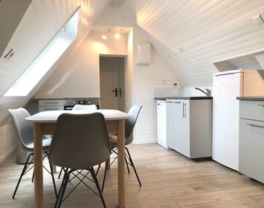 Renting Apartment 3 rooms 70m² Veigy-Foncenex (74140) - photo