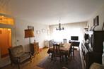 Vente Appartement 2 pièces 60m² Bonneville (74130) - Photo 1