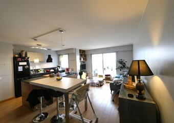 Vente Appartement 3 pièces 65m² Suresnes (92150) - Photo 1