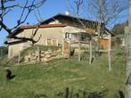 Vente Maison 6 pièces 175m² Cublize (69550) - Photo 2