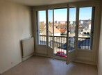 Vente Appartement 4 pièces 73m² Gien (45500) - Photo 3