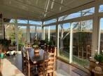 Vente Maison 5 pièces 115m² Montereau (45260) - Photo 5
