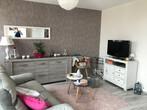 Vente Appartement 5 pièces 81m² Luxeuil-les-Bains (70300) - Photo 2