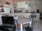 Location Appartement 2 pièces 40m² Rumilly (74150) - Photo 3