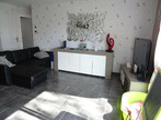Vente Maison 4 pièces 82m² Arvert (17530) - Photo 4
