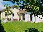 Vente Maison 7 pièces 166m² Villefranche-sur-Saône (69400) - Photo 1