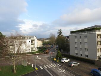 Vente Appartement 3 pièces 65m² Montigny-lès-Metz (57950) - photo
