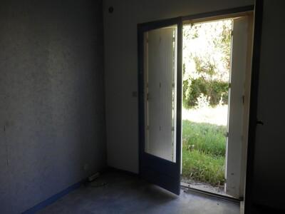 Vente Maison 4 pièces 93m² Saint-Paul-lès-Dax (40990) - Photo 5